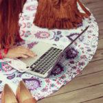 スタディサプリENGLISHの効果的な使い方/勉強法